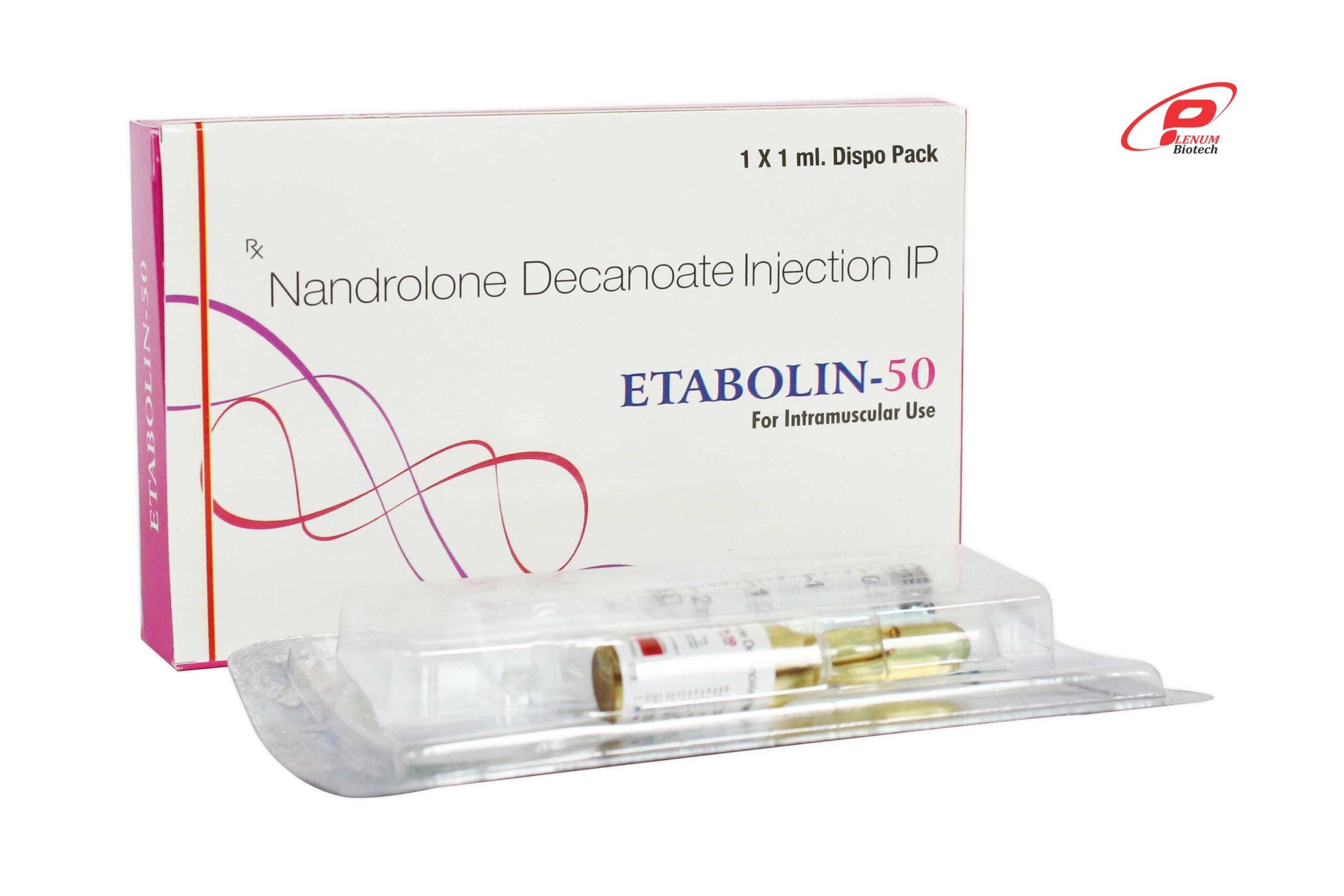 Etabolin-50