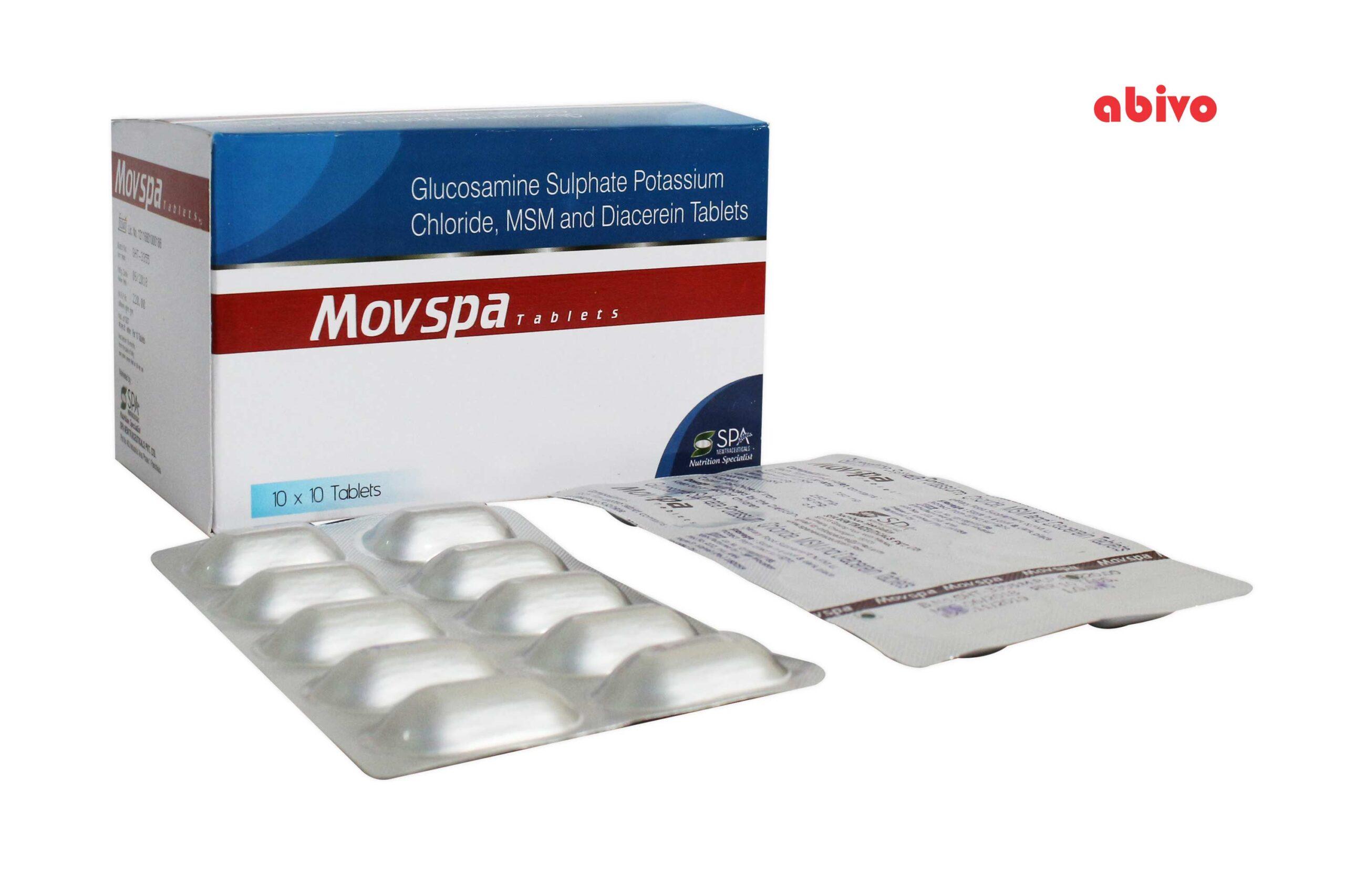 Movspa