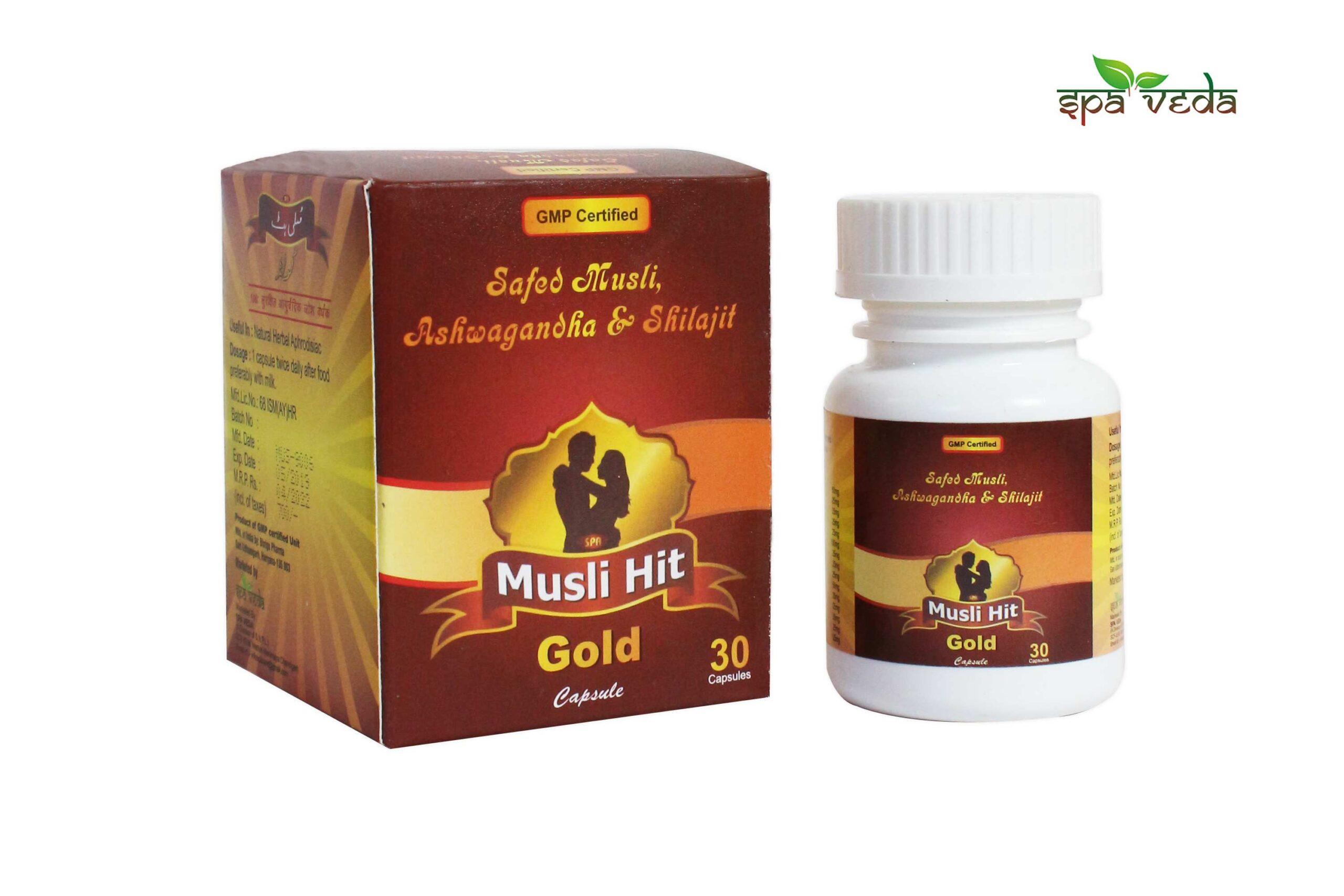 Musli-Hit