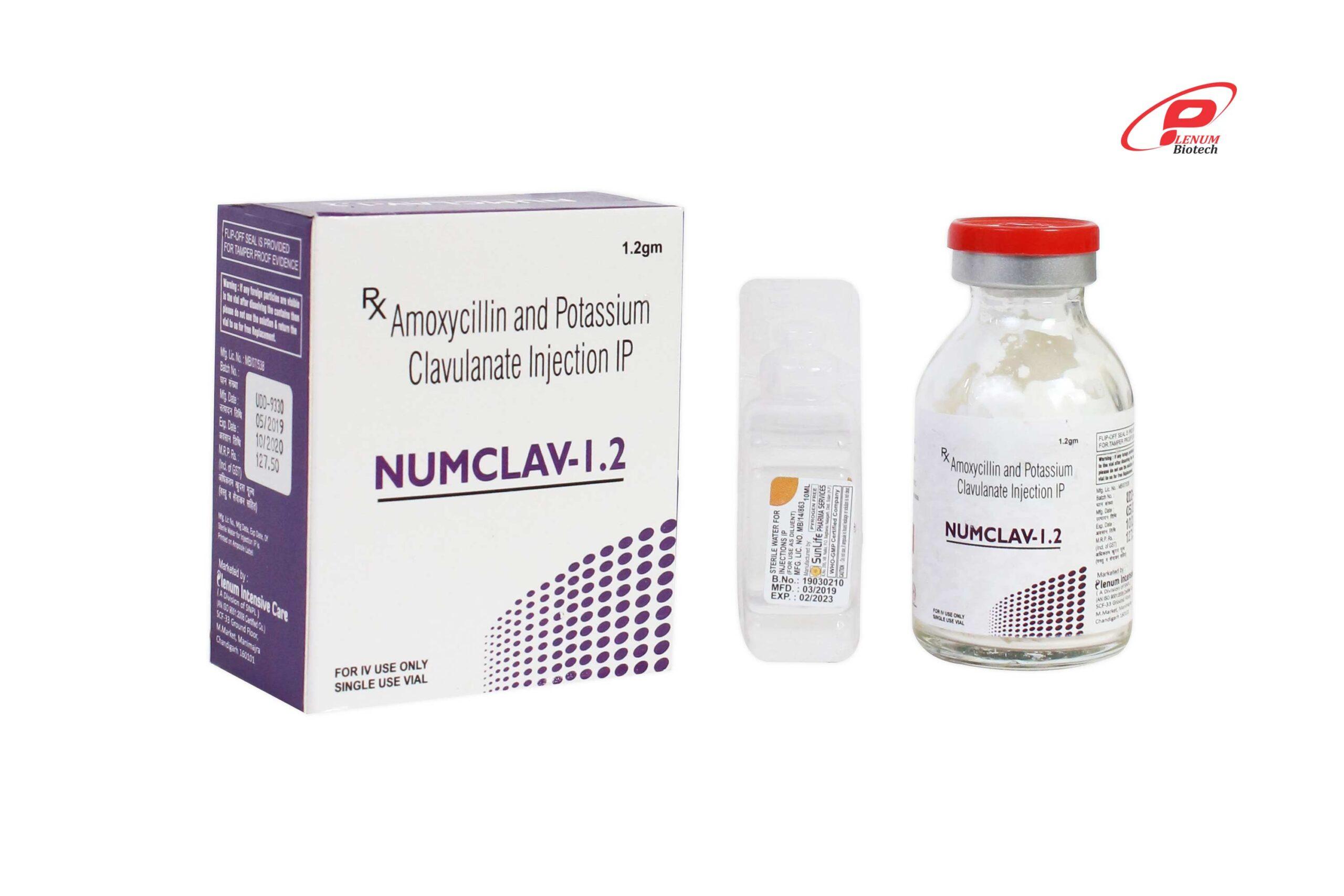 Numclav-I.2