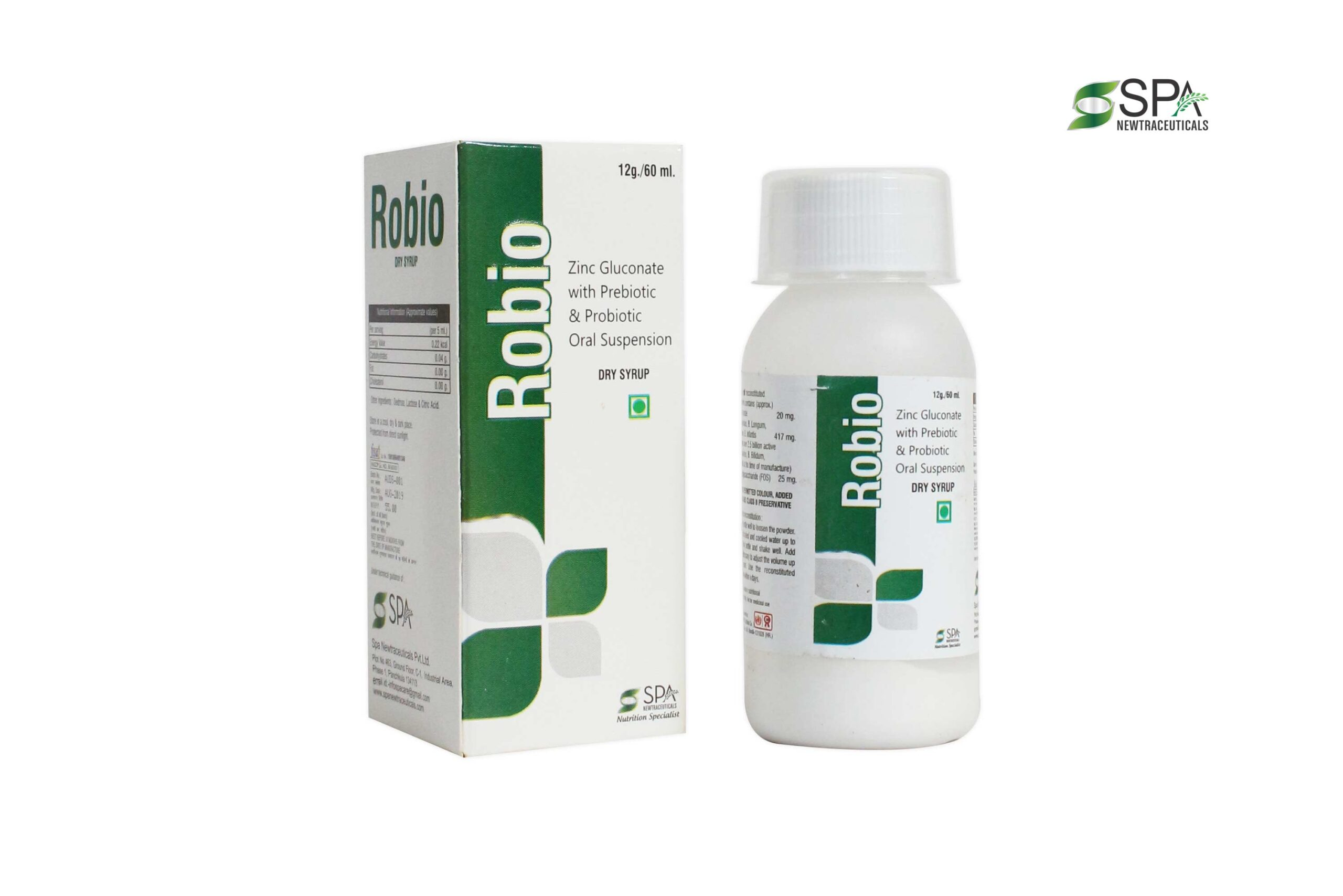 Robio-Dry-syrup