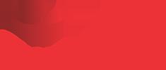 logos division