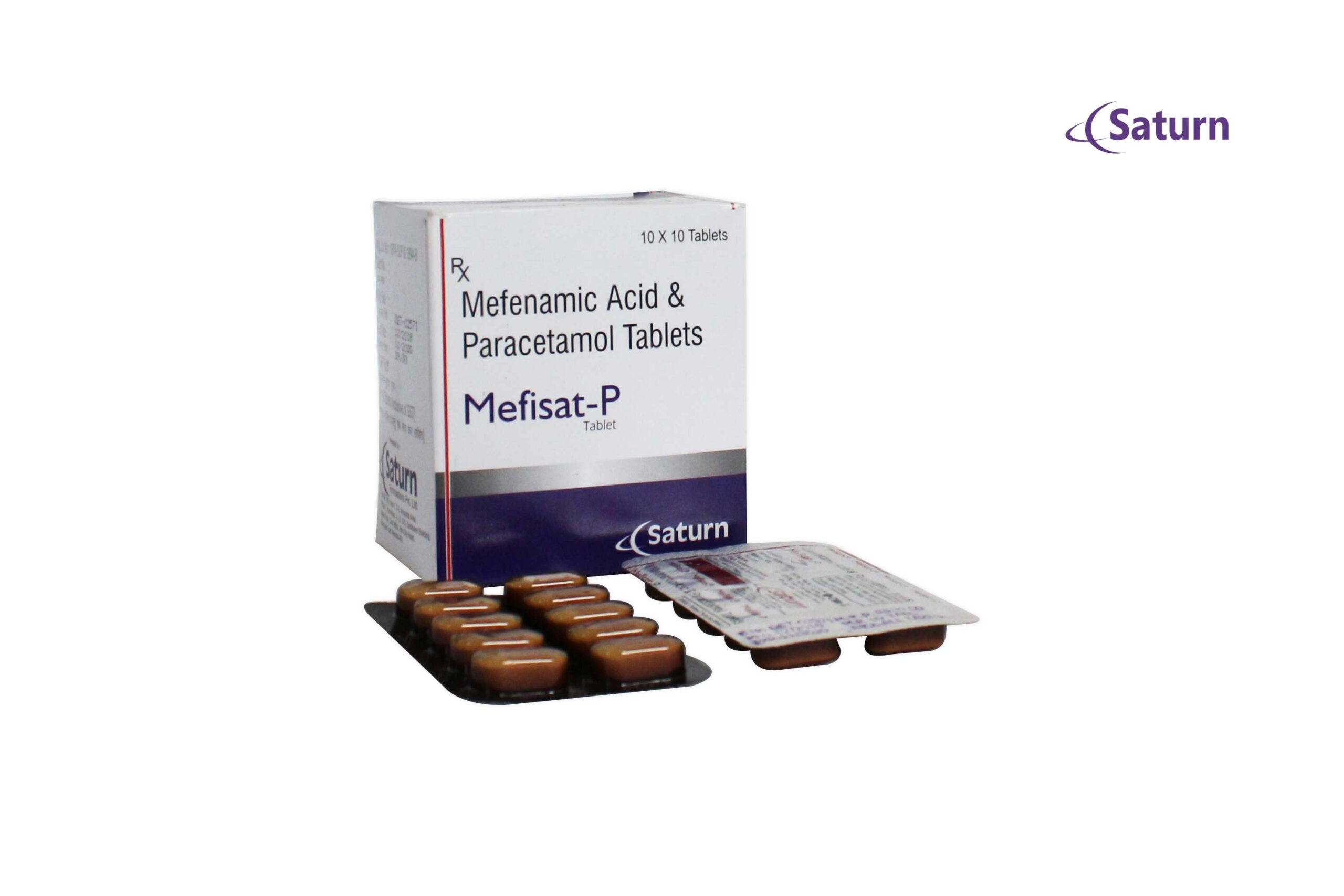 Mefisat-P
